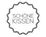 SCHÖNE KISSEN-Logo