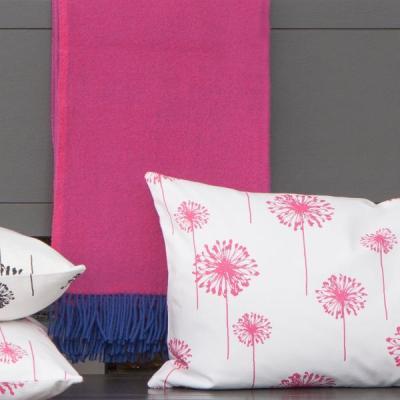 kissenbez ge 60x60 passende kissenh llen online kaufen. Black Bedroom Furniture Sets. Home Design Ideas