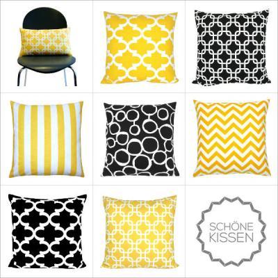 gelb. Black Bedroom Furniture Sets. Home Design Ideas