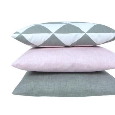 kissenbez ge kissenh llen kaufen sch ne kissen. Black Bedroom Furniture Sets. Home Design Ideas