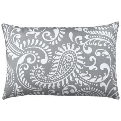 orientalische kissen deko kissenbez ge online kaufen. Black Bedroom Furniture Sets. Home Design Ideas