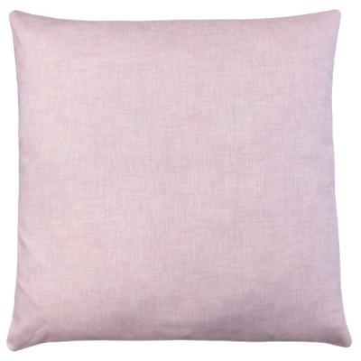kissen rosa pink deko kissenbez ge online kaufen. Black Bedroom Furniture Sets. Home Design Ideas