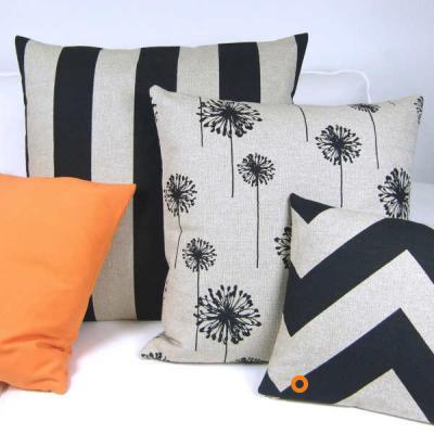 kissen 30x30 passende kissenbez ge online kaufen. Black Bedroom Furniture Sets. Home Design Ideas