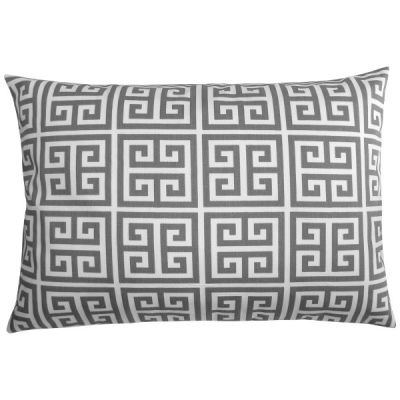 kissenbez ge 60x60 passende kissenh llen online kaufen seite 2. Black Bedroom Furniture Sets. Home Design Ideas