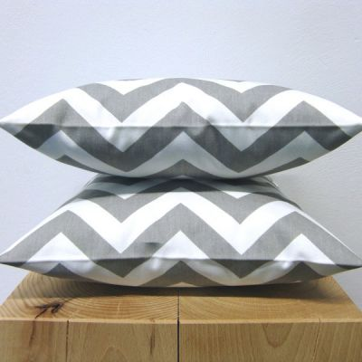 kissenbez ge 50x50 passende kissenh llen online kaufen. Black Bedroom Furniture Sets. Home Design Ideas