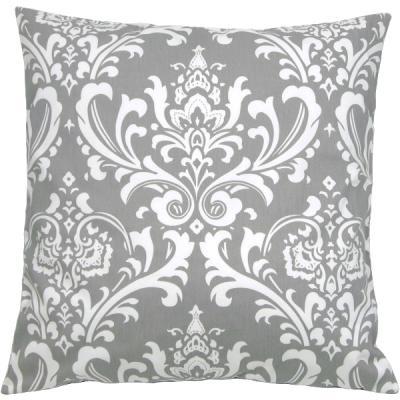 kombination kissen gr n wei grau schwarz 50 x 50 cm. Black Bedroom Furniture Sets. Home Design Ideas