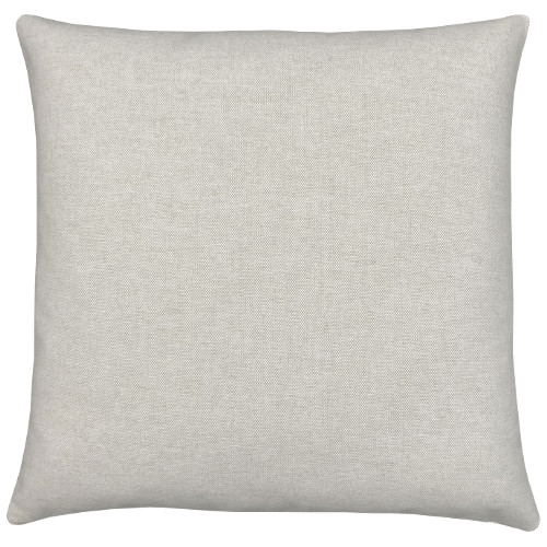 kissenh lle flax natur einfarbig bodenkissen sitzkissen 60 x 60 cm. Black Bedroom Furniture Sets. Home Design Ideas