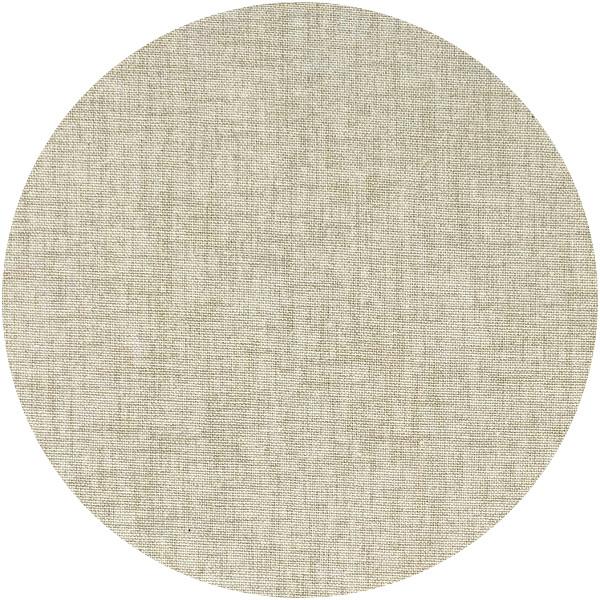 kissenbezug jackson sand karamell grafisch basic uni 40 x 60 cm. Black Bedroom Furniture Sets. Home Design Ideas