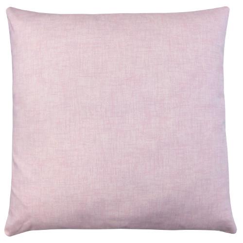 Kissen JACKSON Rosa Pastell Skandinavisch 50 X Cm