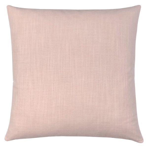 Kissenbezüge Bettwaren Wäsche Matratzen Kissenbezug