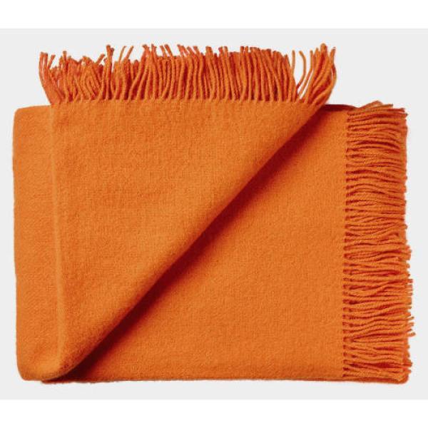 kissenh lle sofakissen vine orange wei ranken geometrisch. Black Bedroom Furniture Sets. Home Design Ideas